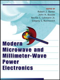 IEEE Xplore Book Home Page - Modern Microwave and Millimeter