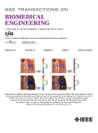 Biomedical Engineering, IEEE Transactions on