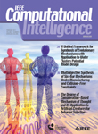 IEEE Computational Intelligence Magazine