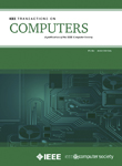 Computers, IEEE Transactions on