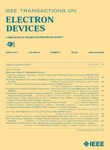 Electron Devices, IEEE Transactions on