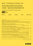 Instrumentation and Measurement, IEEE Transactions on