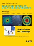 Selected Topics in Quantum Electronics, IEEE Journal of