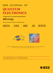 Self-Mixing Grating Interferometer With Dual Laser Diodes for Sensing of 2-D Dynamic Displacement