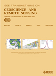 IEEE Transactions on Geoscience and Remote Sensing