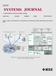 Systems Journal, IEEE