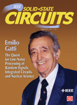 Solid-State Circuits Magazine, IEEE