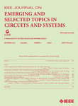 Emerging and Selected Topics in Circuits and Systems, IEEE Journal on