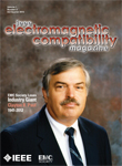 IEEE Electromagnetic Compatibility Magazine