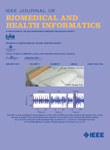 Biomedical and Health Informatics, IEEE Journal of