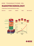 IEEE Transactions on Nanotechnology