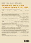 Systems, Man, and Cybernetics: Systems, IEEE Transactions on