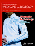 IEEE Engineering in Medicine and Biology Magazine