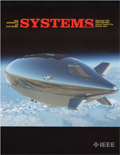 Aerospace and Electronic Systems Magazine, IEEE