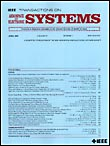Aerospace and Electronic Systems, IEEE Transactions on