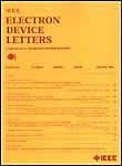 ieee cover letter example - physical sciences engineering textiles news