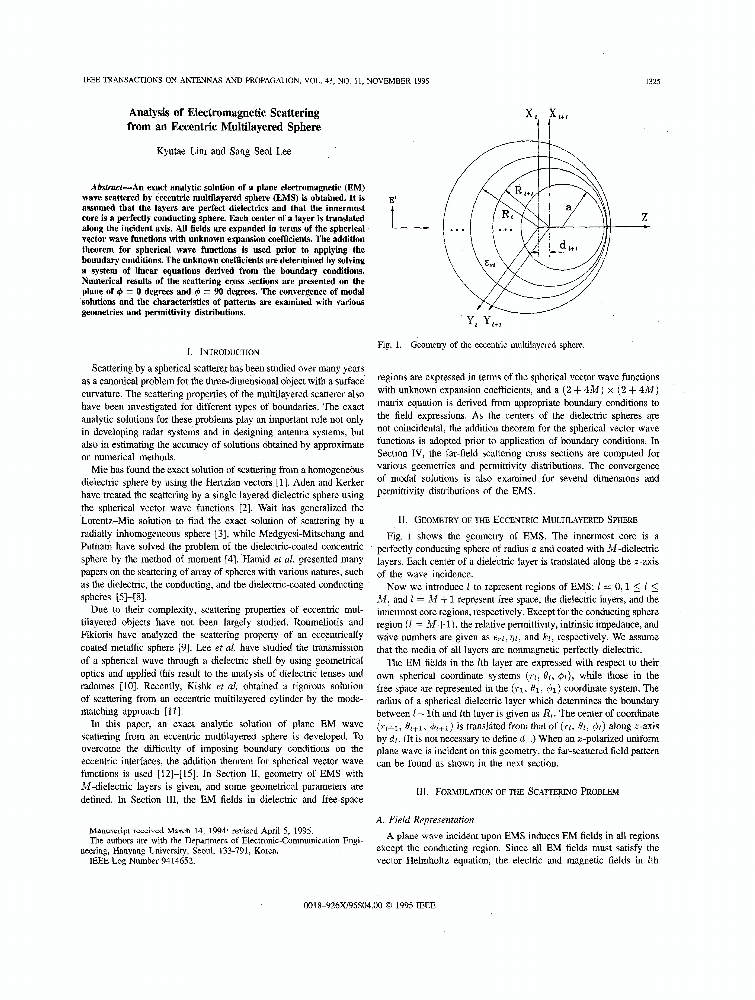 ieee papers on antennas pdf