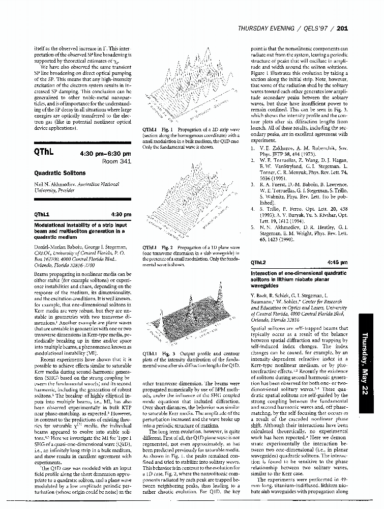 00611579g first page of the article fandeluxe Image collections