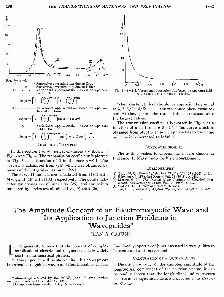 the concept behind electromagnetism and its applications Basic electromagnetism (physics and its applications) softcover reprint of the   notes towards a very gentle introduction to the mathematics of relativity.