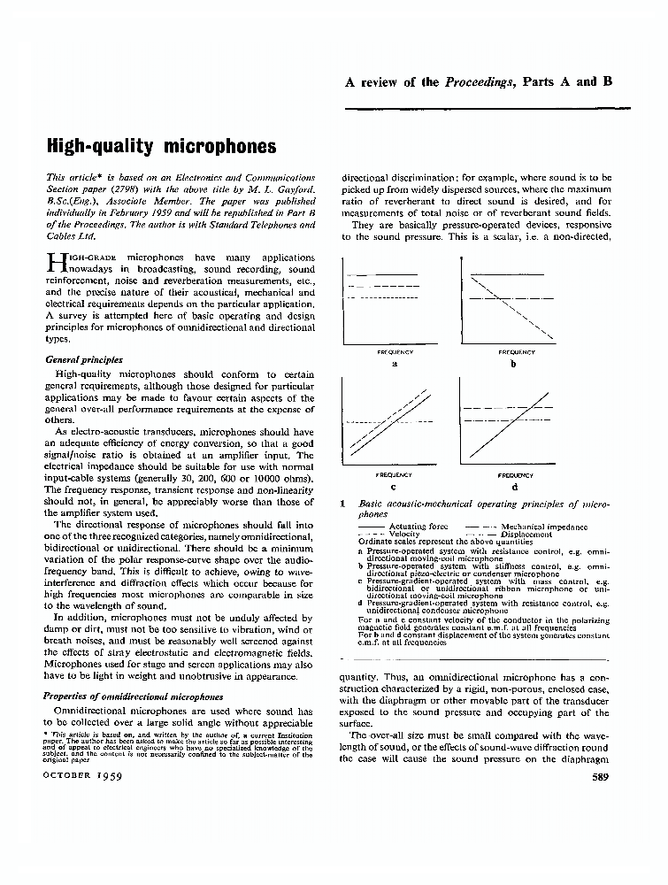 IEEE Xplore: Electrical Engineers, Journal of the Institution of ...