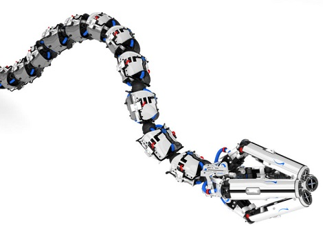 https://innovate.ieee.org/innovation-spotlight/origami-search-and-rescue-robot-snake/