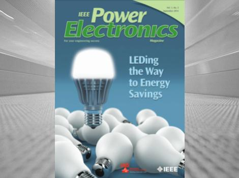 Power Electronics Magazine