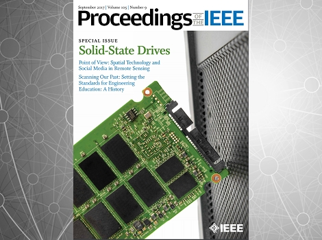 Proceedings of the IEEE