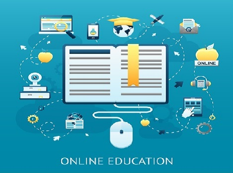 Free eLearning Courses