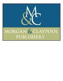 Morgan & Claypool eBooks