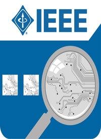 IEEE Spectrum: Computing: Counterfeit Electronics